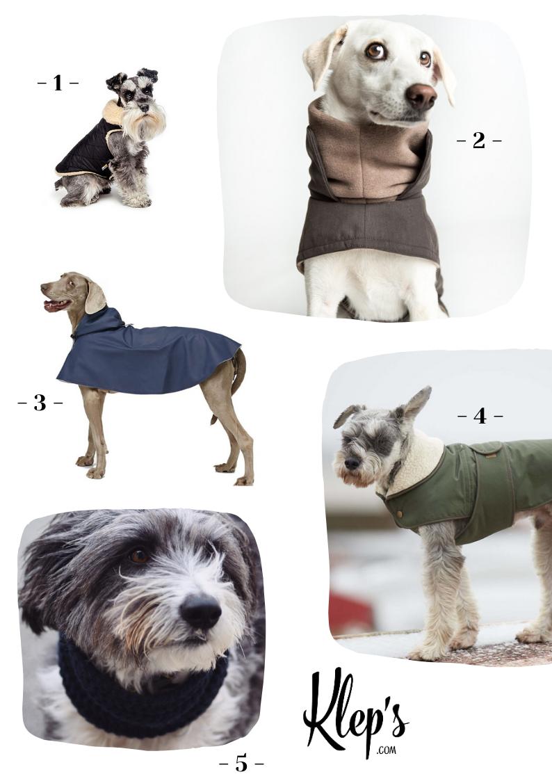 manteaux-impermeables-chiens-kleps