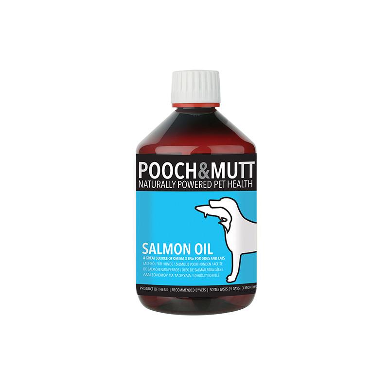 huile-saumon-chien-kleps